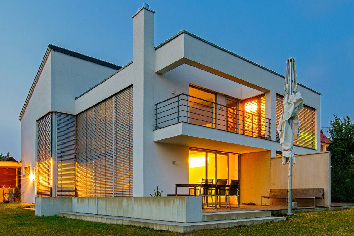 Fertighaus oder Massivhaus? size: 1140 x 760 post ID: 6 File size: 0 B