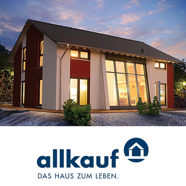 Kern Haus Dresden: Hausbau, Haus Bauen