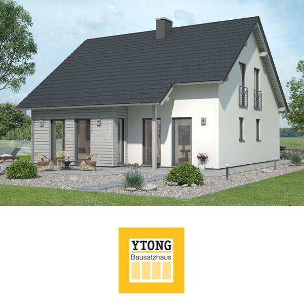 Hausbau, Haus Bauen