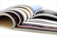 Jetzt gratis Hausbau-Kataloge anfordern