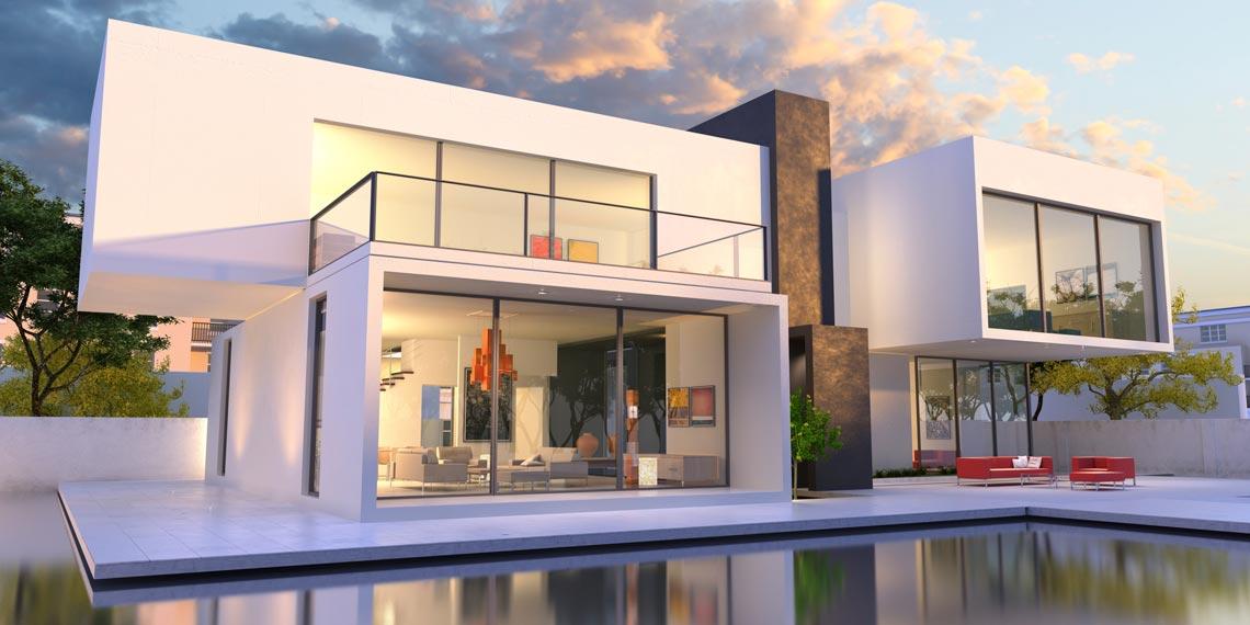 hausbewertung bei immonet. Black Bedroom Furniture Sets. Home Design Ideas