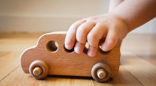 Kinderspielzeug ratgeber immonet