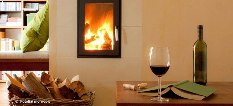 kamine und fen tipps von immonet. Black Bedroom Furniture Sets. Home Design Ideas