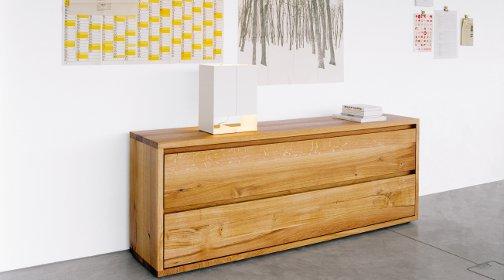 Kommode modern  Kommode: Praktisch und dekorativ