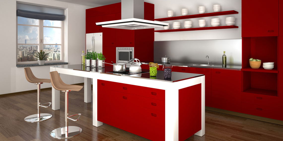 Küchenplanung | {Küchenplanung tipps tricks 58}