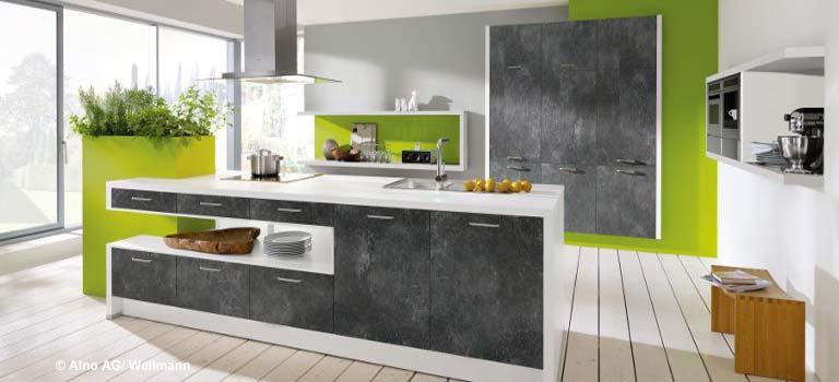 Küchentrends | {Küchenplanung tipps 44}