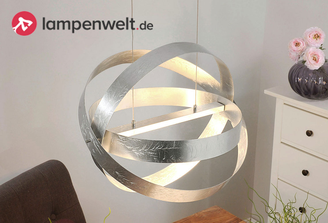 Premiumpartner: Lampenwelt