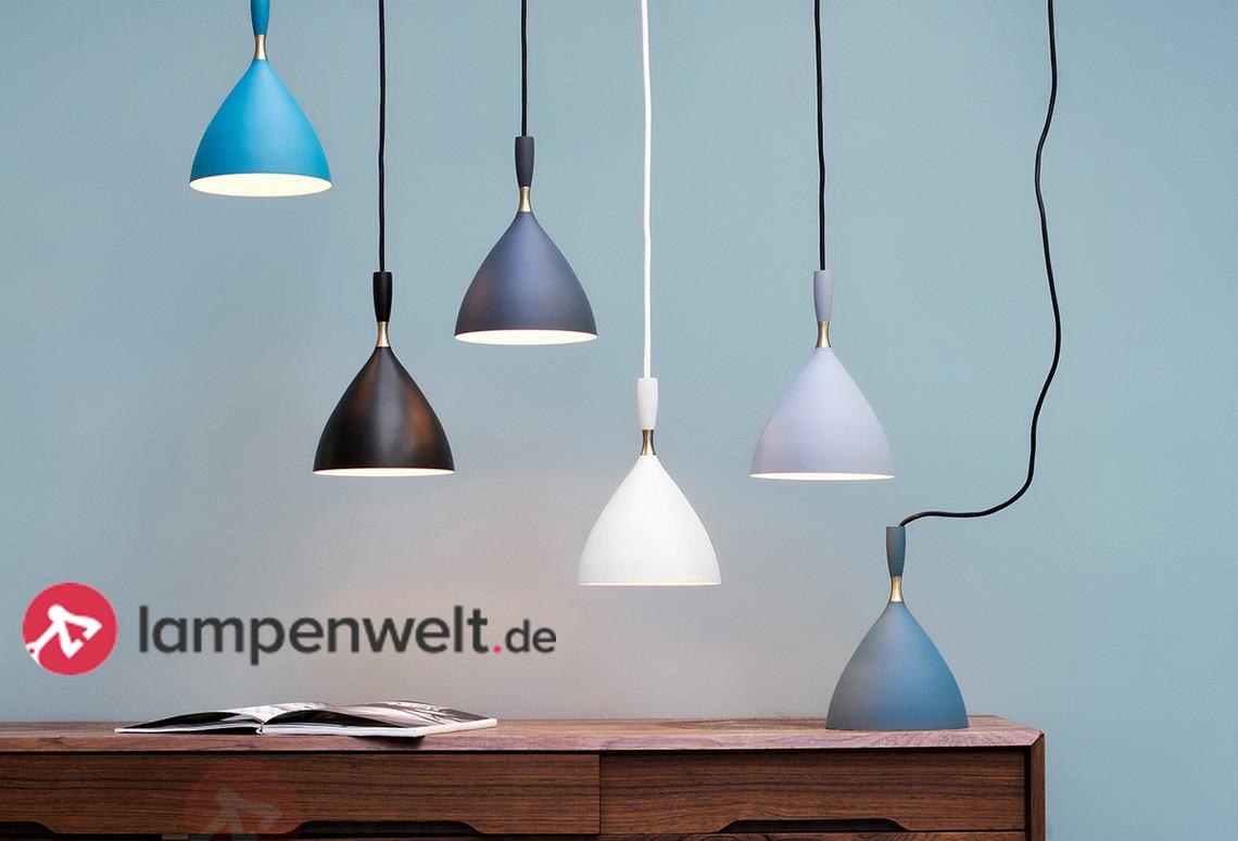 3D-Einrichtungsplaner - Tools für virtuelles Möbelrücken