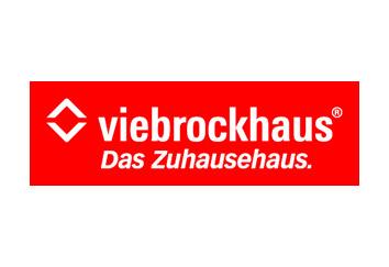 Viebrockhaus karriere