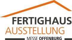 Fertighausausstellung Offenburg