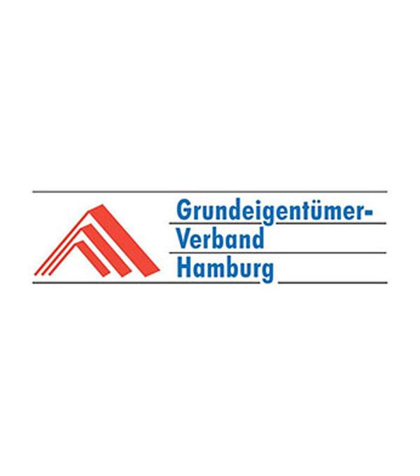 Immonet De Hamburg Immobilien Mieten