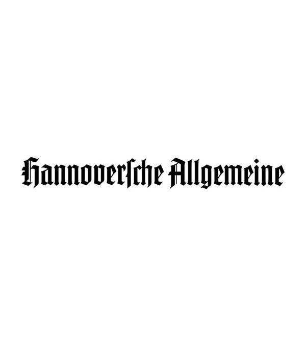 Hannoversche allgemeine zeitung bekanntschaften für sie