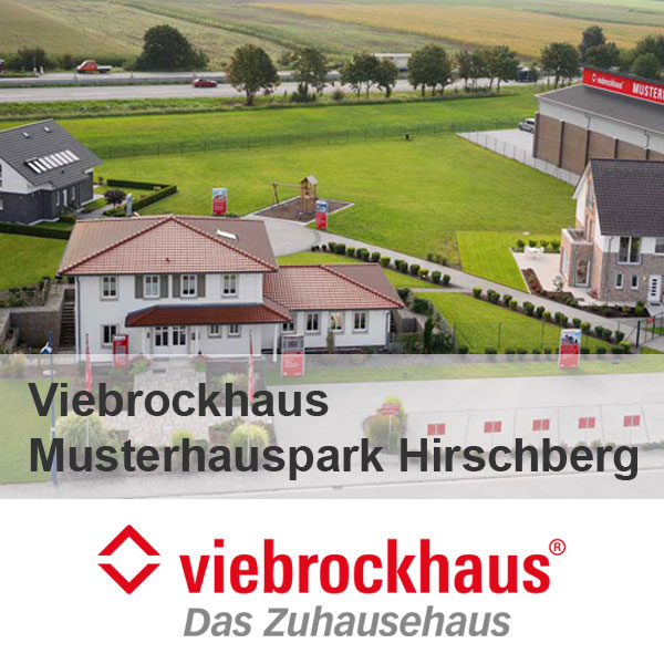 Musterhausparks
