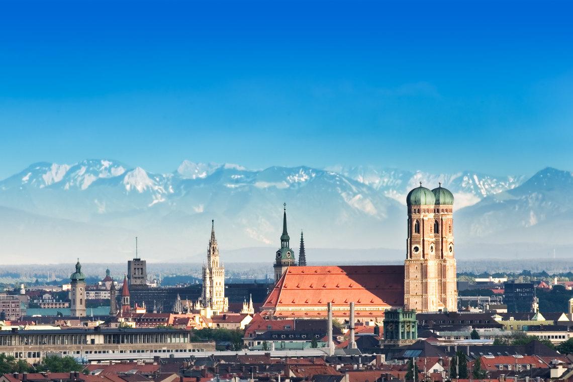 Immonet München