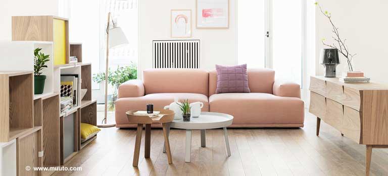 Moderne dekoration jugendzimmer stilvoll einrichten images for Wohnzimmer stilvoll einrichten