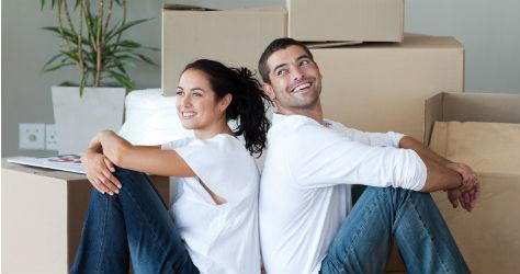die erste gemeinsame wohnung immonet. Black Bedroom Furniture Sets. Home Design Ideas
