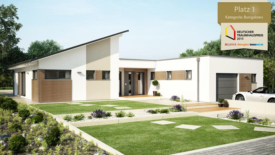 traumhauspreis gewinner kategorie 4. Black Bedroom Furniture Sets. Home Design Ideas