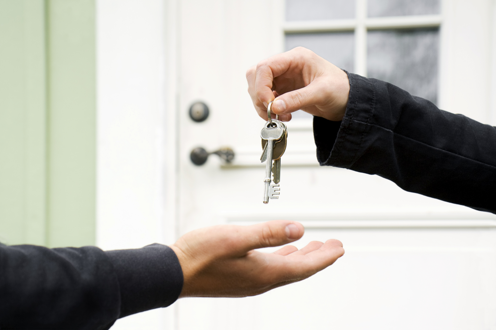 Schlüsselfertige Häuser - Immonet informiert size: 1698 x 1131 post ID: 1 File size: 0 B