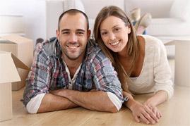 mietschuldenfreiheitsbescheinigung was ist das immonet. Black Bedroom Furniture Sets. Home Design Ideas