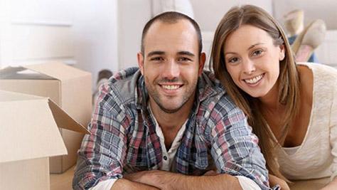 mietkaution profitieren sie als mieter davon. Black Bedroom Furniture Sets. Home Design Ideas
