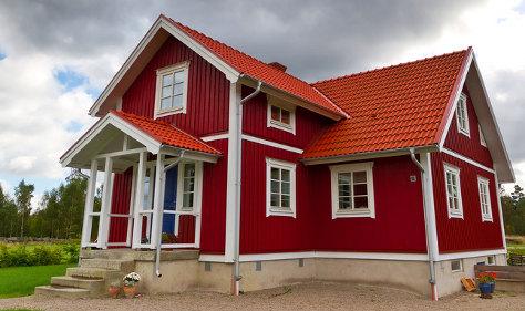 schwedenhaus immonet informiert ber schwedenh user. Black Bedroom Furniture Sets. Home Design Ideas