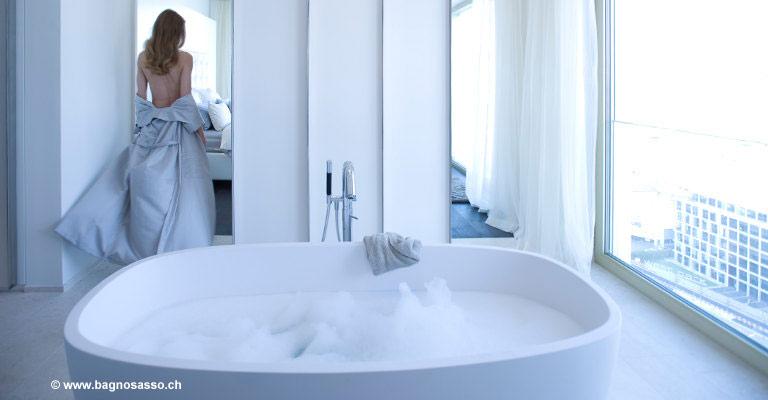 badezimmer tipps rund ums bad. Black Bedroom Furniture Sets. Home Design Ideas