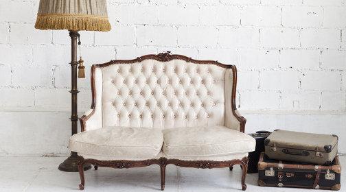 kunstleder sofa neu beziehen stunning sofas neu beziehen kosten beste sammlung von bildern ber. Black Bedroom Furniture Sets. Home Design Ideas