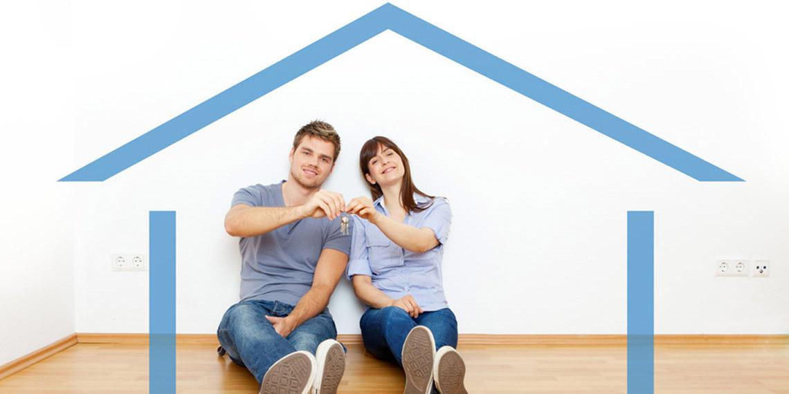 steuertipps und steuern sparen rund um die immobilie. Black Bedroom Furniture Sets. Home Design Ideas