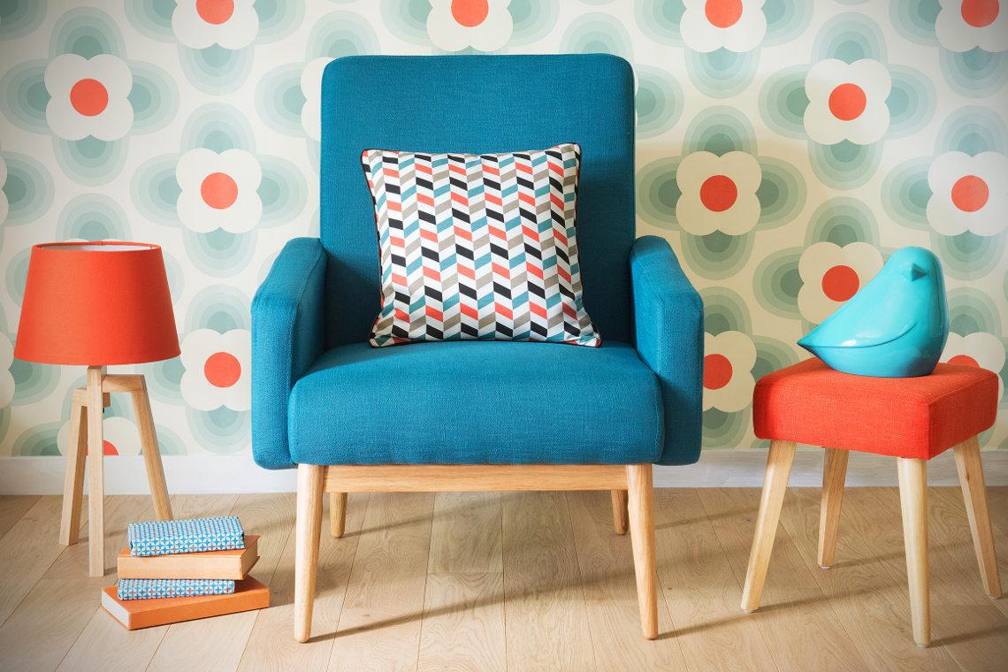 wohnzimmer designer online