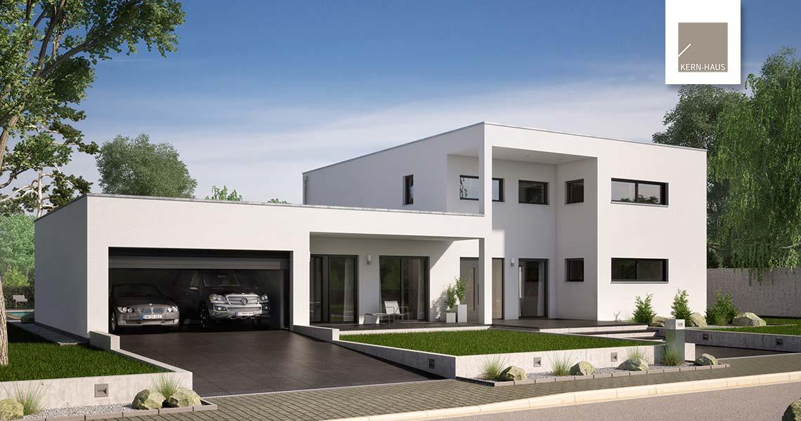 kern haus massivh user individuell bauen ganz entspannt. Black Bedroom Furniture Sets. Home Design Ideas
