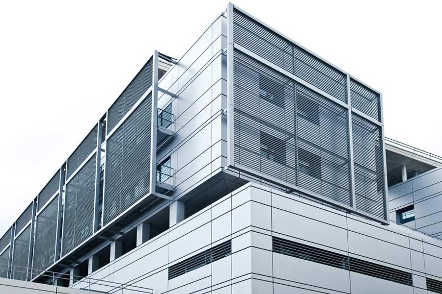 Beliebte Artikel Im Gewerbeimmobilien Ratgeber