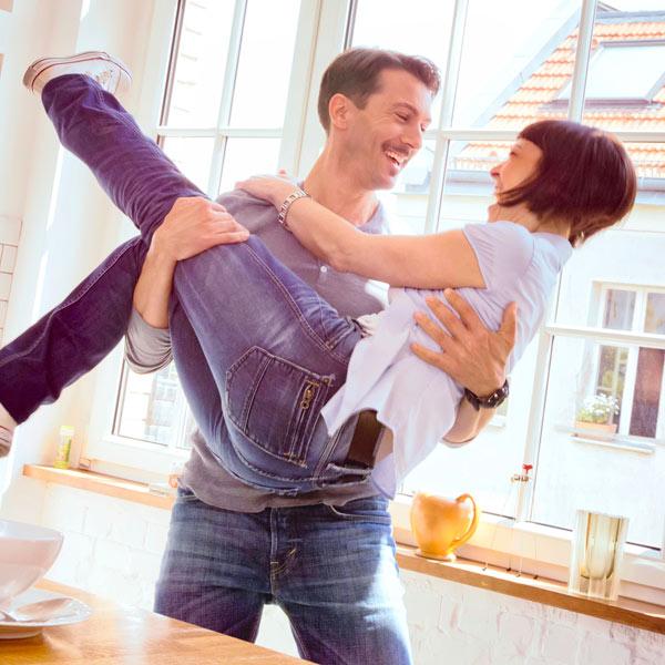 finanzierung top finanzierungspartner bei immonet. Black Bedroom Furniture Sets. Home Design Ideas