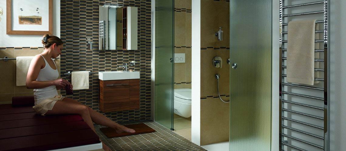 renovieren und modernisieren bei immonet. Black Bedroom Furniture Sets. Home Design Ideas