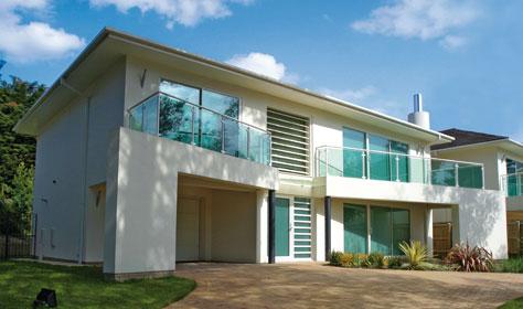 hauswert berechnen wert einer immobilie berechnen den. Black Bedroom Furniture Sets. Home Design Ideas