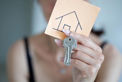 Wohnungssuche Richtig Bewerben Immonet