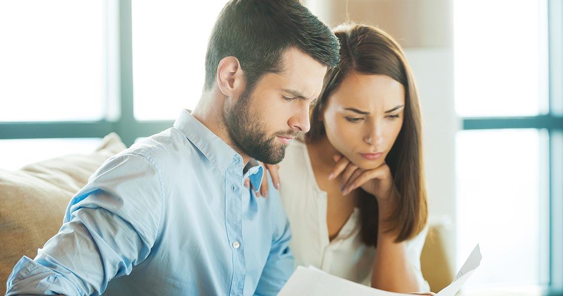 Online-Dating-Kauf kaufen & verkaufen erste Termine