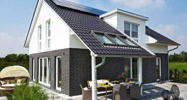 viebrockhaus musterhauspark hirschberg. Black Bedroom Furniture Sets. Home Design Ideas