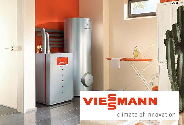 energieeffiziente landschaft Tipps Energiesparen kosten haushalt