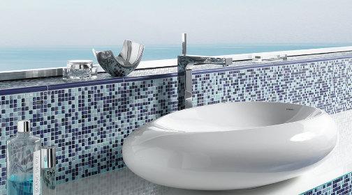 waschtisch die neuesten innenarchitekturideen. Black Bedroom Furniture Sets. Home Design Ideas