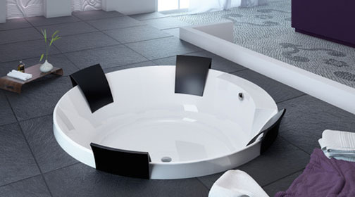 whirlpool. Black Bedroom Furniture Sets. Home Design Ideas
