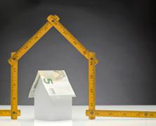 immobilienwert ermitteln bei immonet. Black Bedroom Furniture Sets. Home Design Ideas