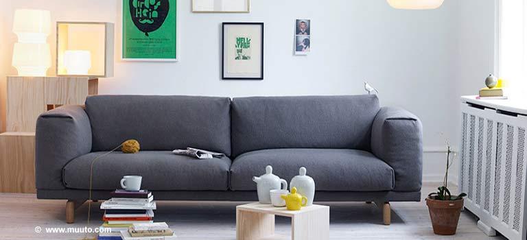 wohnideen und einrichtungsideen von immonet. Black Bedroom Furniture Sets. Home Design Ideas