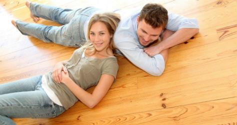 immonet umfrage wie viel wohnraum braucht man zu zweit immonet. Black Bedroom Furniture Sets. Home Design Ideas