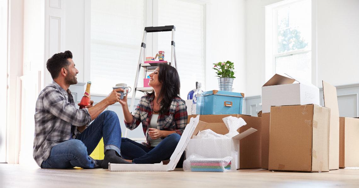 Tipps f r die wohnungssuche immonet for Wohnungssuche privat