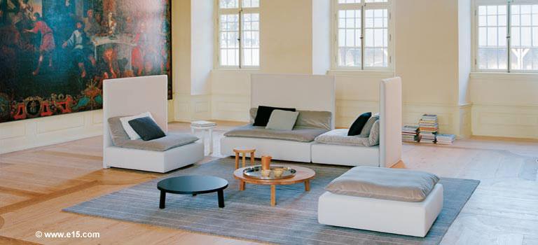 Wohnzimmer Ideen F 1 4 R Die Wohnzimmereinrichtung