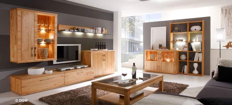 wohnzimmer ideen f r die wohnzimmereinrichtung. Black Bedroom Furniture Sets. Home Design Ideas