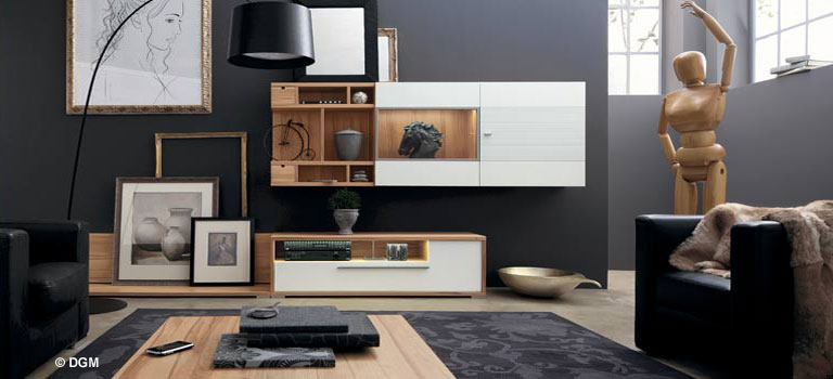 accessoires wohnzimmer ideen inspiration. Black Bedroom Furniture Sets. Home Design Ideas