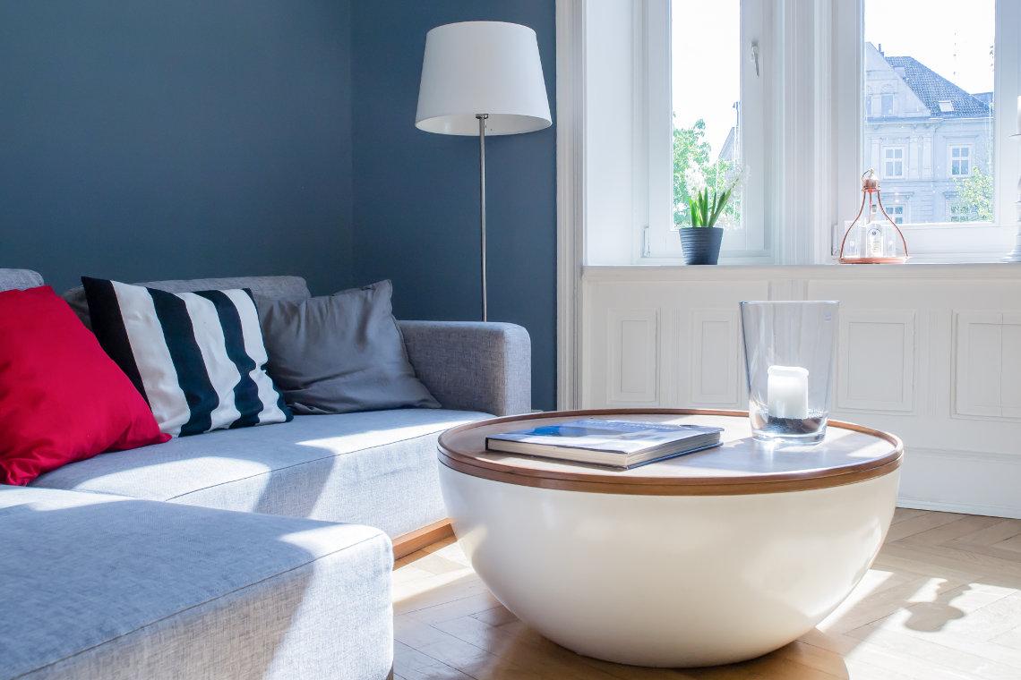 Ideen Fr Ihr Wohnzimmer