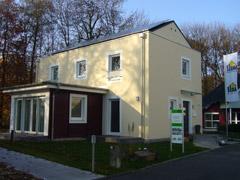 hausausstellungsgalerie2 eigenheim garten bei frankfurt. Black Bedroom Furniture Sets. Home Design Ideas