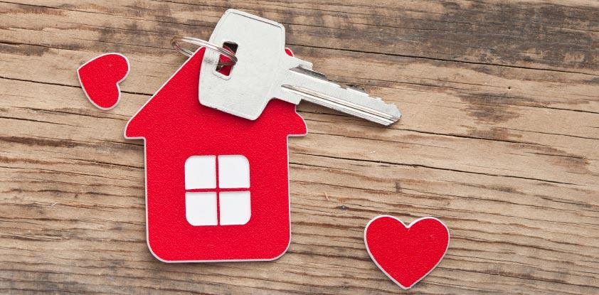 baufinanzierung die eigene immobilie finanzieren. Black Bedroom Furniture Sets. Home Design Ideas